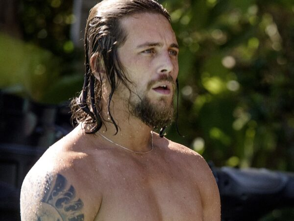 Ben Robson Twitter Tweets And Stats, Latest Youtube Videos